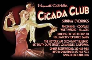 cicada-club