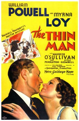 TheThinMan_poster