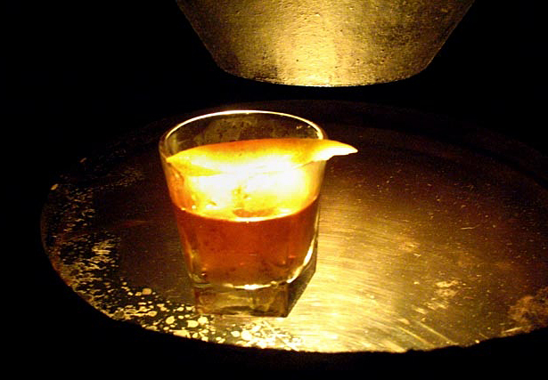 drink-golden