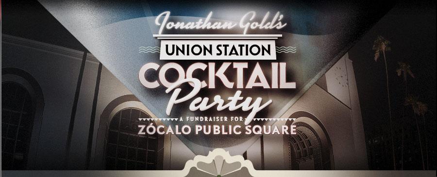 zocalo-unionstation