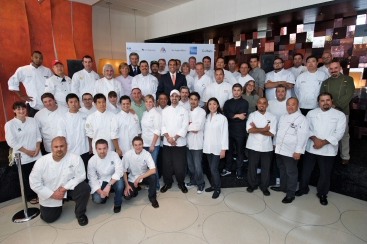 chefs-group