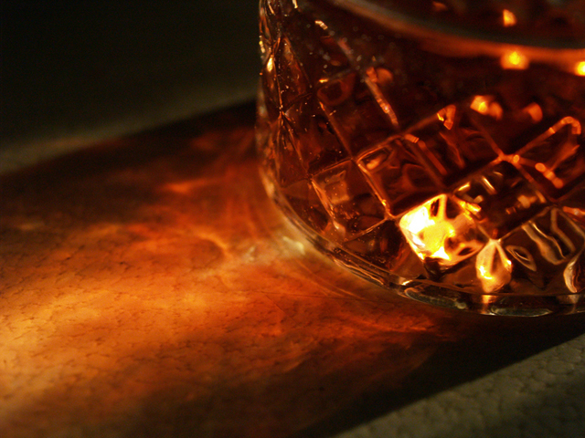 whiskey-glass1