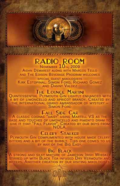 RR-11.09-menu1